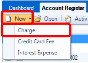 Jcp Kreditkarte bezahlen meine Rechnung