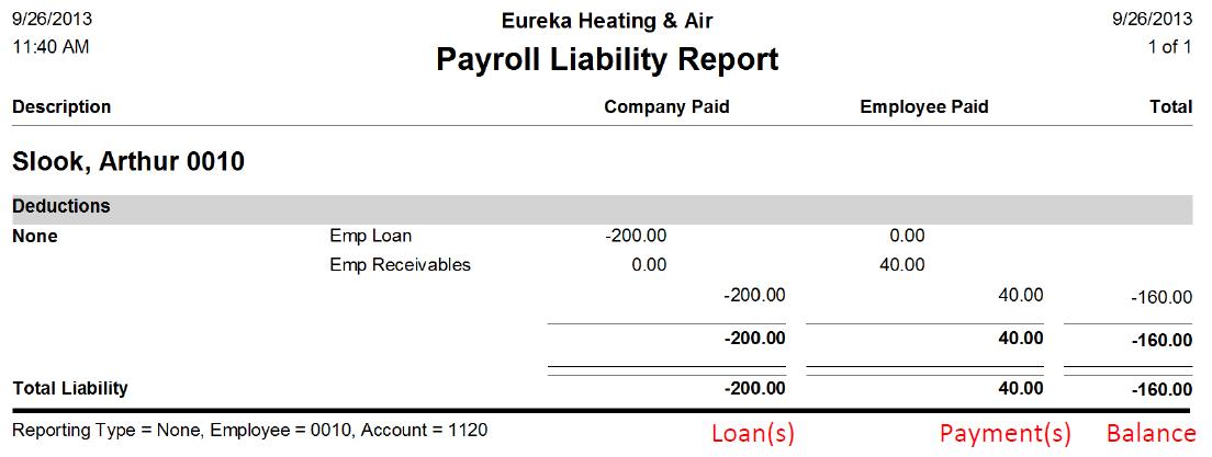 Usa payday loans crestwood il photo 3